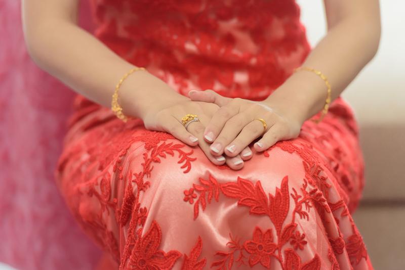 終身大事婚宴,終身大事婚攝,終身大事,新祕Jeanie.H,婚攝,終身大事雅典廳,板橋希爾頓婚宴,MSC_0026