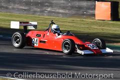 Classic F3 - Q (14) Peter Finnigan (Collierhousehold_Motorsport) Tags: hscc brandshatch historicracing historicsportscarclub msv classicf3 formula3 f3 raltrt3 march793 reynard