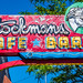 2019 - Road Trip - 50 - Missoula - 5 - Stockman's Cafe & Bar