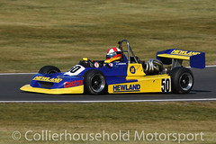 Classic F3 - R1 (12) Adrian Langridge (Collierhousehold_Motorsport) Tags: hscc brandshatch historicracing historicsportscarclub msv classicf3 formula3 f3 raltrt3 march793 reynard