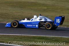 Historic FFord 2000 - R1 (8) John Moore (Collierhousehold_Motorsport) Tags: hscc brandshatch historicracing historicsportscarclub msv formulaford2000 reynard fford2000 deltat78