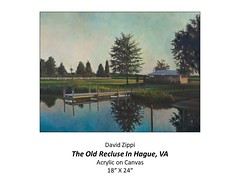 """The Old Recluse in Hague, VA • <a style=""""font-size:0.8em;"""" href=""""http://www.flickr.com/photos/124378531@N04/48793348921/"""" target=""""_blank"""">View on Flickr</a>"""