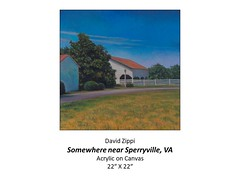 """Somewhere near Sperryville, VA • <a style=""""font-size:0.8em;"""" href=""""http://www.flickr.com/photos/124378531@N04/48793349036/"""" target=""""_blank"""">View on Flickr</a>"""