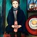 Scarf Girl (1927) - Sarah Affonso (1899-1983)
