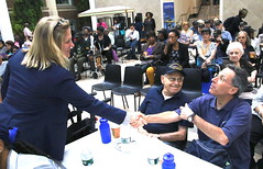 """20190924.Senior Appreciation Month Musical Luncheon • <a style=""""font-size:0.8em;"""" href=""""http://www.flickr.com/photos/129440993@N08/48793411576/"""" target=""""_blank"""">View on Flickr</a>"""