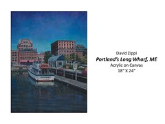 "Portland's Long Wharf, ME • <a style=""font-size:0.8em;"" href=""http://www.flickr.com/photos/124378531@N04/48793489822/"" target=""_blank"">View on Flickr</a>"