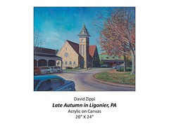 """Late Autumn in Ligonier, PA • <a style=""""font-size:0.8em;"""" href=""""http://www.flickr.com/photos/124378531@N04/48793490027/"""" target=""""_blank"""">View on Flickr</a>"""