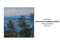 "Calm in the Caribbean (USVI) • <a style=""font-size:0.8em;"" href=""http://www.flickr.com/photos/124378531@N04/48793490362/"" target=""_blank"">View on Flickr</a>"