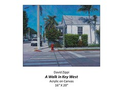 """A Walk in Key West • <a style=""""font-size:0.8em;"""" href=""""http://www.flickr.com/photos/124378531@N04/48793490452/"""" target=""""_blank"""">View on Flickr</a>"""