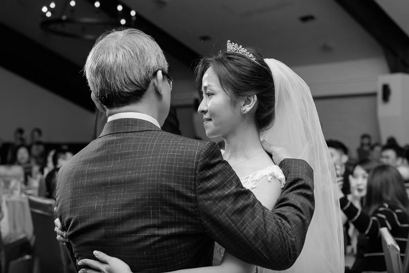 終身大事婚宴,終身大事婚攝,終身大事,新祕Jeanie.H,婚攝,終身大事雅典廳,板橋希爾頓婚宴,MSC_0079