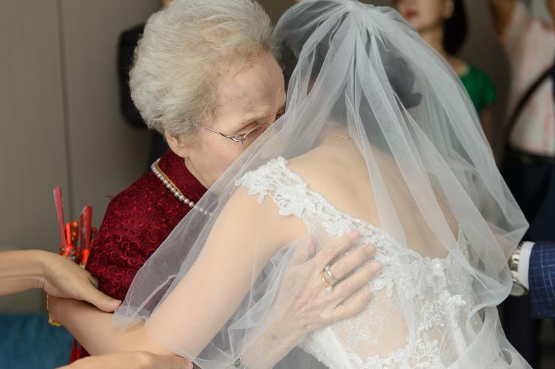 終身大事婚宴,終身大事婚攝,終身大事,新祕Jeanie.H,婚攝,終身大事雅典廳,板橋希爾頓婚宴,MSC_0054