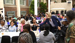 """20190924.Senior Appreciation Month Musical Luncheon • <a style=""""font-size:0.8em;"""" href=""""http://www.flickr.com/photos/129440993@N08/48793552312/"""" target=""""_blank"""">View on Flickr</a>"""