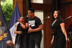 """20190924.Senior Appreciation Month Musical Luncheon • <a style=""""font-size:0.8em;"""" href=""""http://www.flickr.com/photos/129440993@N08/48793555507/"""" target=""""_blank"""">View on Flickr</a>"""