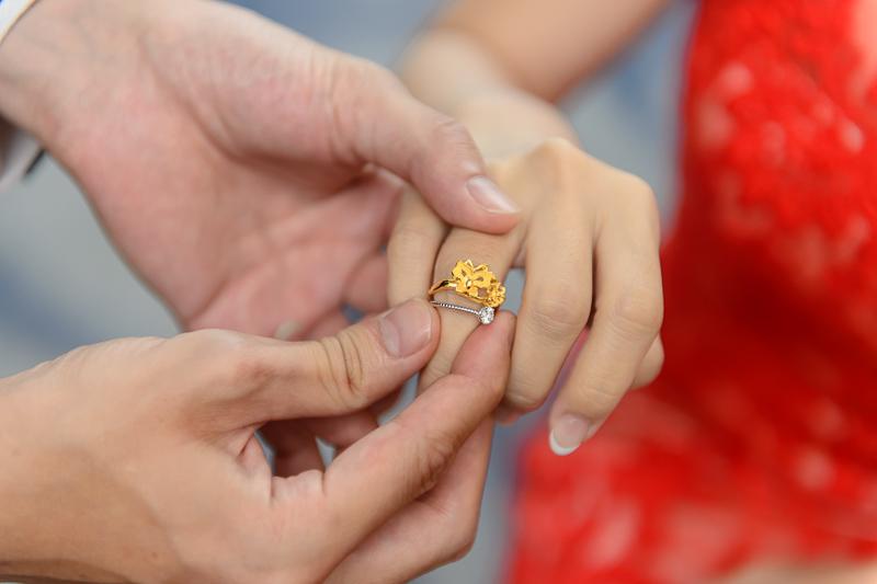 終身大事婚宴,終身大事婚攝,終身大事,新祕Jeanie.H,婚攝,終身大事雅典廳,板橋希爾頓婚宴,MSC_0018