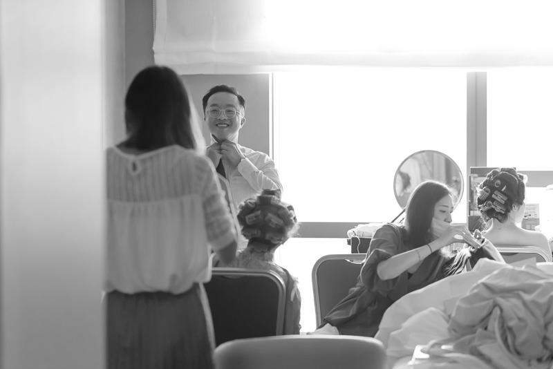 終身大事婚宴,終身大事婚攝,終身大事,新祕Jeanie.H,婚攝,終身大事雅典廳,板橋希爾頓婚宴,MSC_0003