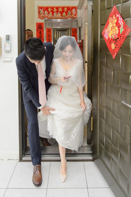 終身大事婚宴,終身大事婚攝,終身大事,新祕Jeanie.H,婚攝,終身大事雅典廳,板橋希爾頓婚宴,MSC_0063