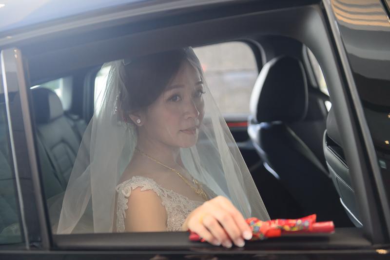 終身大事婚宴,終身大事婚攝,終身大事,新祕Jeanie.H,婚攝,終身大事雅典廳,板橋希爾頓婚宴,MSC_0058