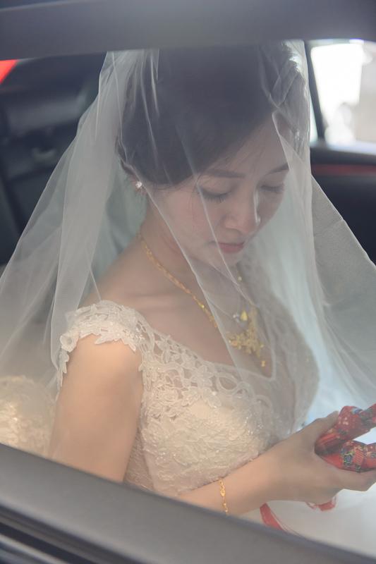 終身大事婚宴,終身大事婚攝,終身大事,新祕Jeanie.H,婚攝,終身大事雅典廳,板橋希爾頓婚宴,MSC_0056