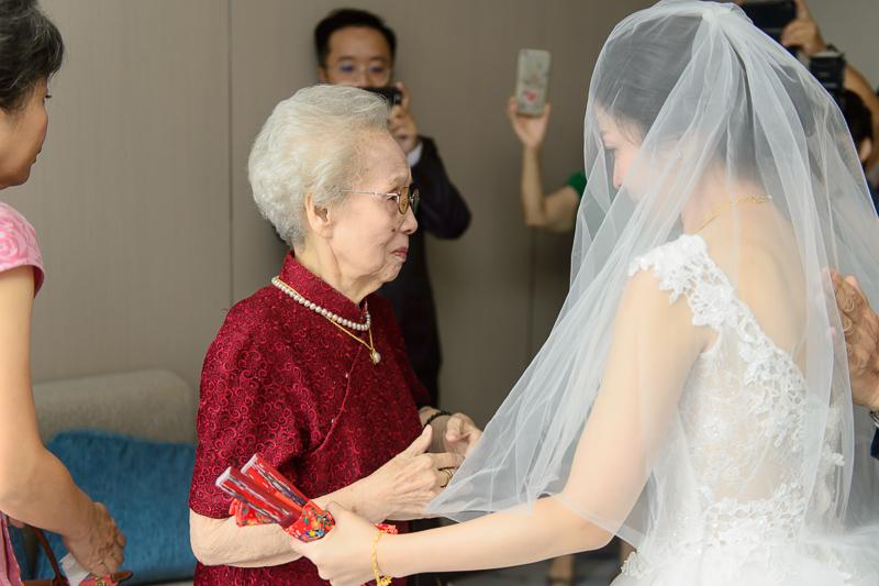 終身大事婚宴,終身大事婚攝,終身大事,新祕Jeanie.H,婚攝,終身大事雅典廳,板橋希爾頓婚宴,MSC_0055