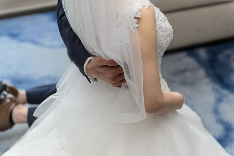 終身大事婚宴,終身大事婚攝,終身大事,新祕Jeanie.H,婚攝,終身大事雅典廳,板橋希爾頓婚宴,MSC_0046
