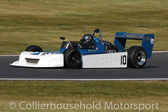 Classic F3 - R1 (21) Richard Cooke (Collierhousehold_Motorsport) Tags: hscc brandshatch historicracing historicsportscarclub msv classicf3 formula3 f3 raltrt3 march793 reynard