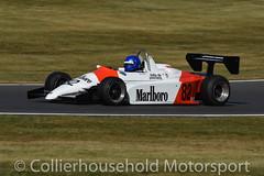 Classic F3 - R1 (18) Paul Smith (Collierhousehold_Motorsport) Tags: hscc brandshatch historicracing historicsportscarclub msv classicf3 formula3 f3 raltrt3 march793 reynard