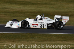 Classic F3 - R1 (15) Stephen Pegram (Collierhousehold_Motorsport) Tags: hscc brandshatch historicracing historicsportscarclub msv classicf3 formula3 f3 raltrt3 march793 reynard