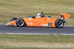 Classic F3 - R1 (4) Jeff Williams (Collierhousehold_Motorsport) Tags: hscc brandshatch historicracing historicsportscarclub msv classicf3 formula3 f3 raltrt3 march793 reynard