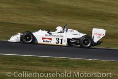 Classic F3 - R1 (30) Stephen Pegram (Collierhousehold_Motorsport) Tags: hscc brandshatch historicracing historicsportscarclub msv classicf3 formula3 f3 raltrt3 march793 reynard