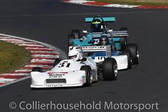Classic F3 - R1 (9) Stephen Pegram, Richard Cooke & Derek Smith (Collierhousehold_Motorsport) Tags: hscc brandshatch historicracing historicsportscarclub msv classicf3 formula3 f3 raltrt3 march793 reynard