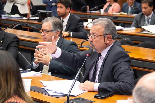 Comissões 25.09.2019