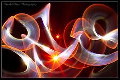 Light & Motion (cont.) (Pikebubbles) Tags: davidgilliver davidgilliverphotography lightpainting lightjunkies lightpaintingtutorial lightpaintingebook lightpainter lightpaintingworkshop ebook longexposure nightphotography lightandmotion lightart lightartist creative creativephotography canon scotland led torch