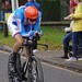 UCI Worlds Elite Men's TT Northallerton 2019