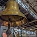 Brave Enough Bell
