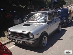 Autobianchi A112 Abarth - Caramulo (Freggs) Tags: 6th 6 series autobianchi a112 abarth sixth caramulo serie motorfestival 2019 portugal 1985