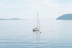 (noele l) Tags: orcas island washington seattle
