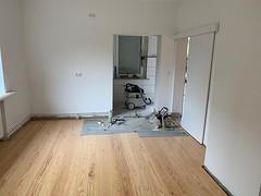 Wer erkennt diesen Raum? . . . . . . . . Wie ihr es vielleicht schon mitbekommen habt, wird gerade das ganze Haus renoviert. Küche, Kellerbar, Wohnzimmer und sogar die Fassade wird pünktlich zum Wintersemester in neuem Glanz erstrahlen. Kommt vorbei und s