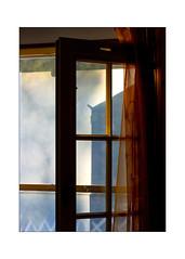 moody window (Armin Fuchs) Tags: arminfuchs nomansland window curtain light shadow anonymousvisitor thomaslistl wolfiwolf jazzinbaggies