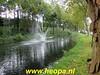 "2019-09-24   Zwijndrecht 26 Km (152) • <a style=""font-size:0.8em;"" href=""http://www.flickr.com/photos/118469228@N03/48795043603/"" target=""_blank"">View on Flickr</a>"