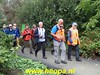 "2019-09-24   Zwijndrecht 26 Km (138) • <a style=""font-size:0.8em;"" href=""http://www.flickr.com/photos/118469228@N03/48795044608/"" target=""_blank"">View on Flickr</a>"