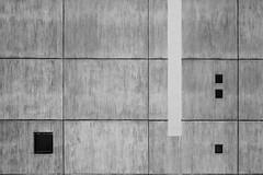 59090729 (felipe bosolito) Tags: geometry abandoned architecture concrete shape blackandwhite blackwhite bw simple minimalism lines square fuji xt20 xf14f28 acros