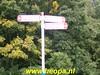 "2019-09-24   Zwijndrecht 26 Km (97) • <a style=""font-size:0.8em;"" href=""http://www.flickr.com/photos/118469228@N03/48795541342/"" target=""_blank"">View on Flickr</a>"