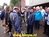 "2019-09-24   Zwijndrecht 26 Km (12) • <a style=""font-size:0.8em;"" href=""http://www.flickr.com/photos/118469228@N03/48795544372/"" target=""_blank"">View on Flickr</a>"