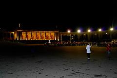 2019-06-05 Portugalia - Fatima (68) (aknad0) Tags: portugalia fatima procesja osoby noc światło