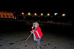 2019-06-05 Portugalia - Fatima (69) (aknad0) Tags: portugalia fatima procesja osoby noc światło
