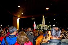 2019-06-05 Portugalia - Fatima (67) (aknad0) Tags: portugalia fatima procesja osoby noc światło