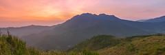 _J5K3306-20.0919.A Mú Sung.Bát Xát.Lào Cai (hoanglongphoto) Tags: asia asian vietnam northvietnam northernvietnam northwestvietnam landscape scenery vietnamlandscape vietnamscenery nature mountain flanksmountain sky redsky sunset hdr canon tâybắc làocai phongcảnh hoànghôn núi sườnnúi thiênnhiên bầutrời bầutrờimàuđỏ hoànghônvùngnúi hoànghôntâybắc vietnammountainouslandscape bátxát canoneos1dsmarkiii canonef2470mmf28liiusm amúsung panorama