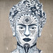 Pasted paper by Aydar [Paris 4e]
