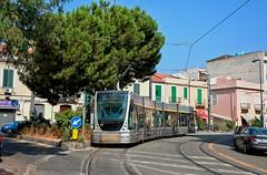 96156 (220 051) Tags: strasenbahn tram tramway tranvia trambahn חשמליה 市内電車 路面電車 有轨电车 有軌電車 trikk tramwaj трамвай eléctrico villamos električka tranvai sporvogn spårvagn ترامواى tranvía carro raiitiovaunu τραμ streetcar messina italien italia italy italie italië италия 意大利 itaalia იტალია ιταλία イタリア 이탈리아 itália италија italija ประเทศอิตาลี itálie italya olaszország sicily sizilien sicilia сицилия 西西里岛 sicilien sisilia სიცილია σικελία סיציליה sikiley シチリア 시칠리아 sicilië سیسیل sycylia sitzìlia сицилија சிசிலி เกาะซิซิลี sicílie sicilya сицилія szicília sicile