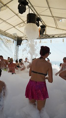 2019-09-18_12-18-52_ILCE-6500_DSC04237 (Miguel Discart (Photos Vrac)) Tags: 2019 27mm belek e18135mmf3556oss foam foamparty focallength27mm focallengthin35mmformat27mm holiday hotel hotels ilce6500 iso100 limakarcadia party sony sonyilce6500 sonyilce6500e18135mmf3556oss travel turkey turquie vacances voyage